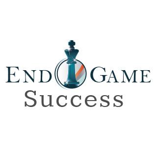 EndGameSuccess Logo